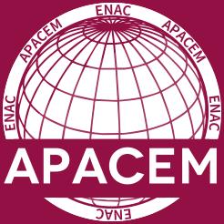 Logo APACEM