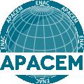 APACEM ENAC