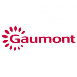 gaumont