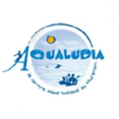 Aqualudia