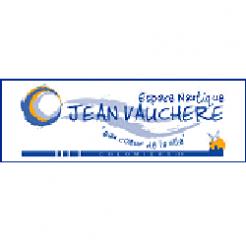 Espace Nautique Jean Vachère