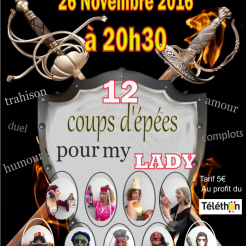affiche_coupepeepetitformat